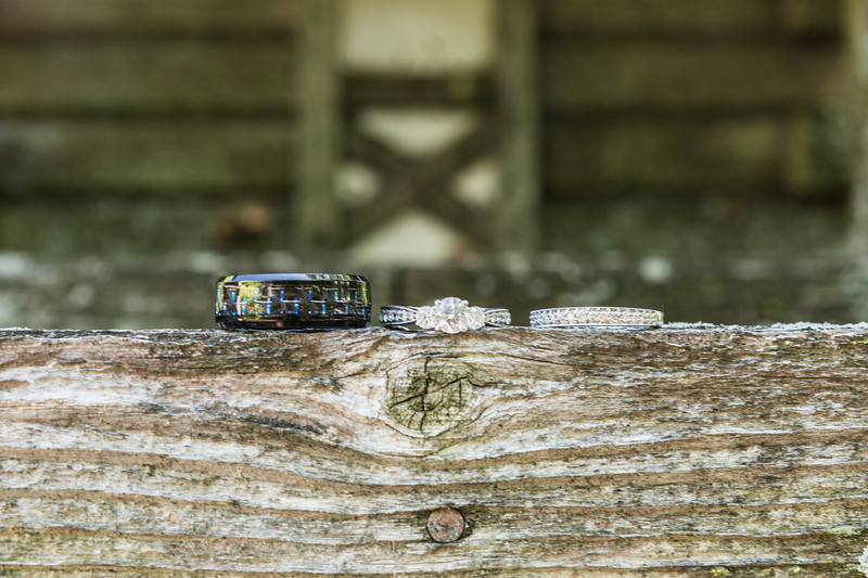 Rockford-il-Kilbuck-Creek-Wedding-PhotographerRockford-il-Kilbuck-Creek-Wedding-Photographer_G1A9772.jpg