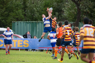 Bankwest Under 17 Gold Grand Final Wests Scarborough vs Palmyra 12.09.2015