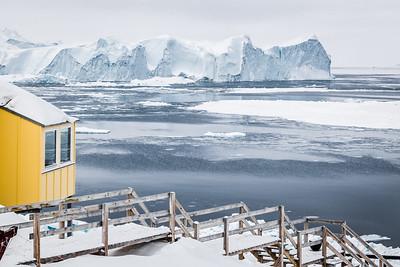 Ilulissat (2)