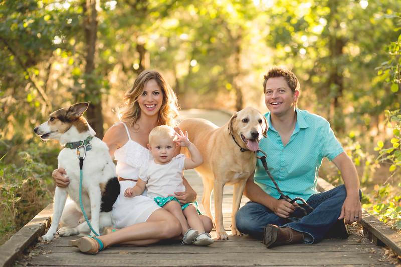 portrait-photographer-family-nature-summer07.jpg