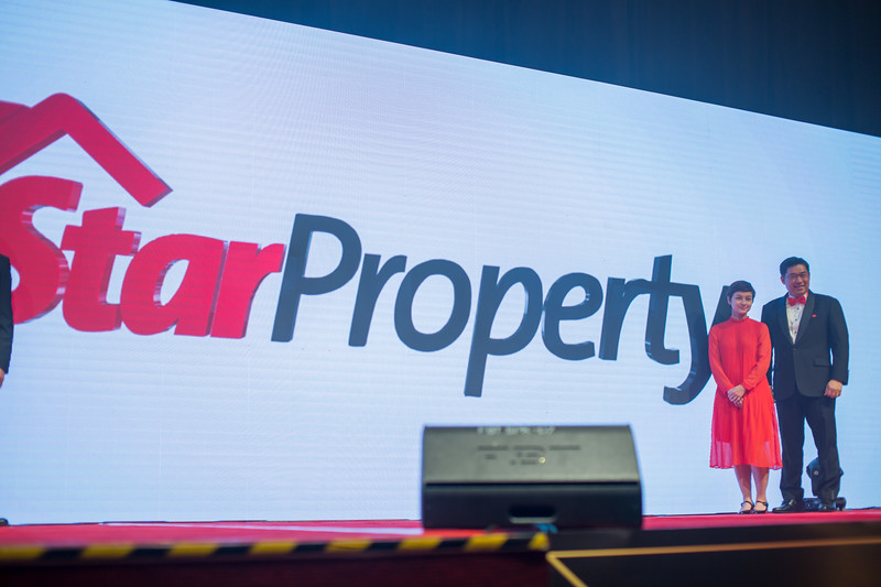 Star Propety Award Realty-398.jpg