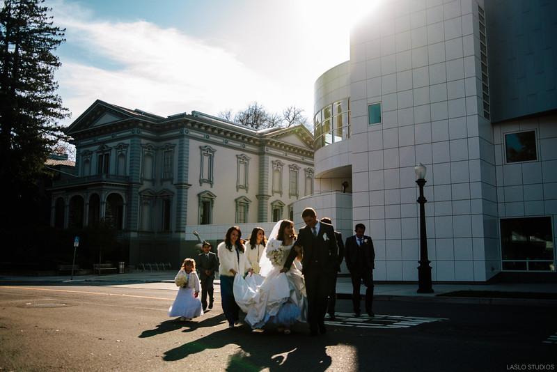 wedding-1615.jpg