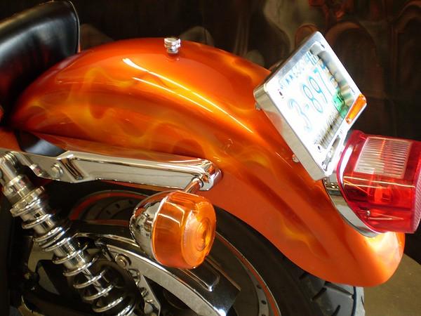 motorcyc40.JPG