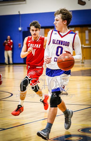 Boys Basketball vs Colfax Regional-91.JPG