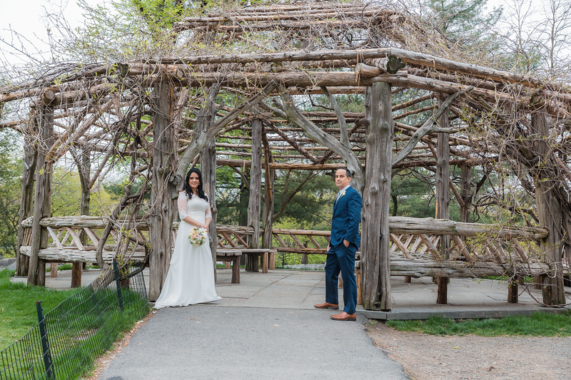 Central Park Wedding - Diana & Allen (170).jpg