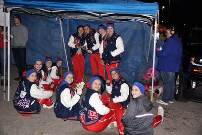 LB FB Cheerleading (2017-11-17)