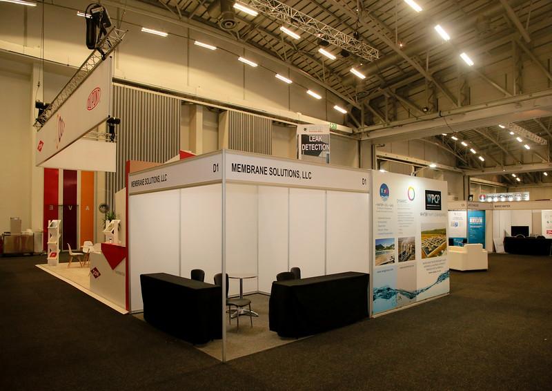 Exhibition_stands-10.jpg