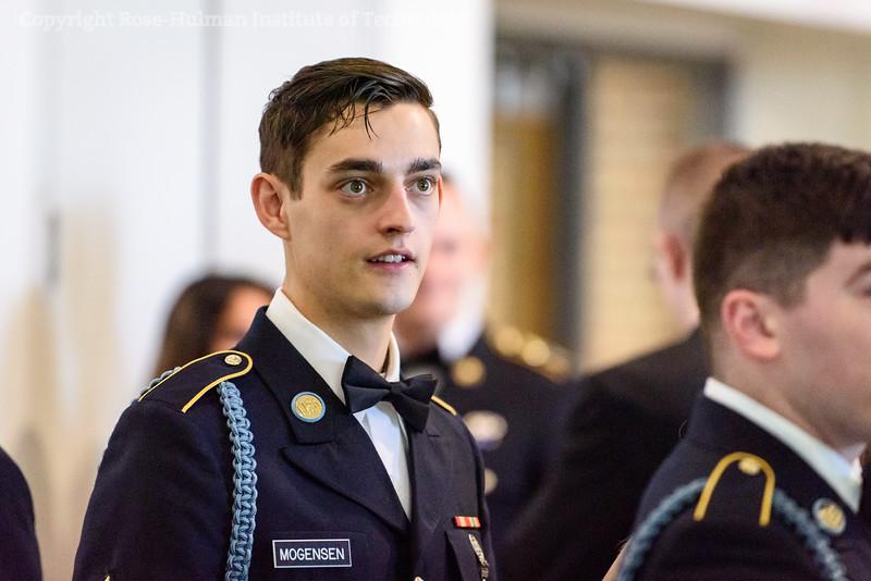 RHIT_ROTC_Centennial_Ball_February_2019-4002.jpg