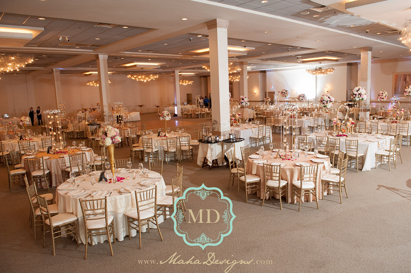 amer design decor pics maha designs chicago wedding photography-13.jpg