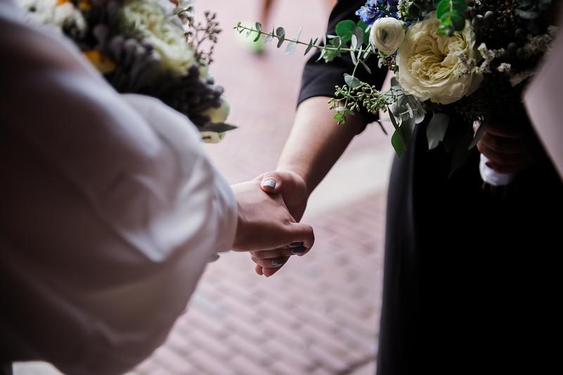 Andrea & Dulcymar - Central Park Wedding (188).jpg