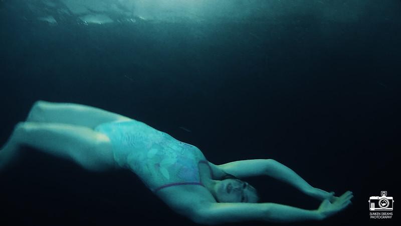 Mermaid Re Sequence.00_17_28_24.Still149.jpg