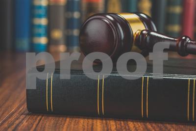 appeals-court-grandparents-not-part-of-trumps-travel-ban