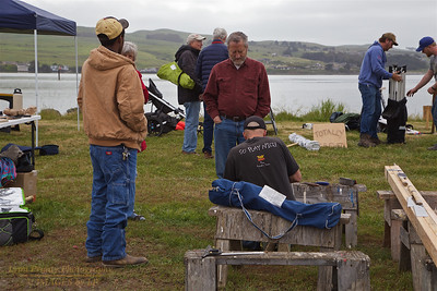Bodega Bay Fishermans Festival 2019