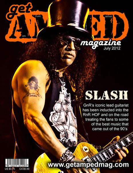 July 2012 - Slash.jpg