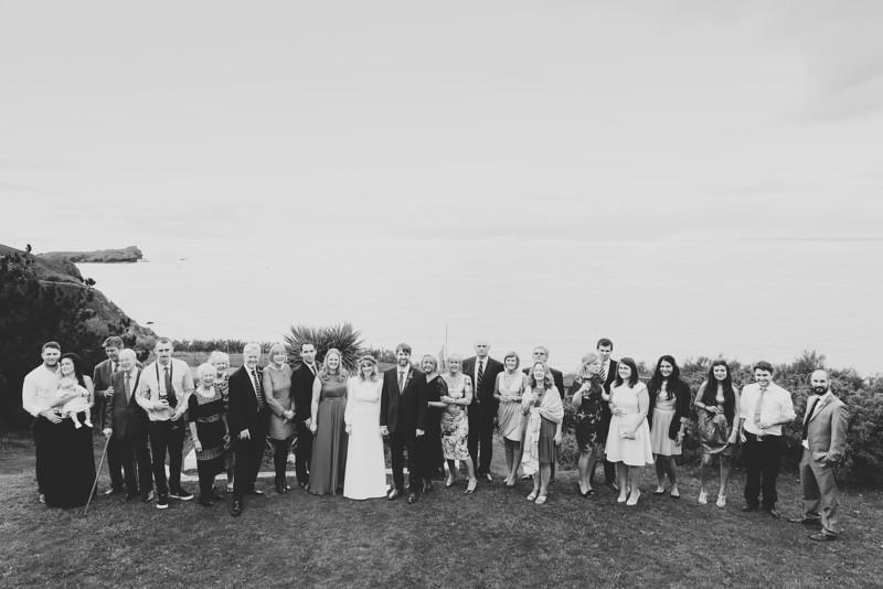 115-H&A-Wedding.jpg