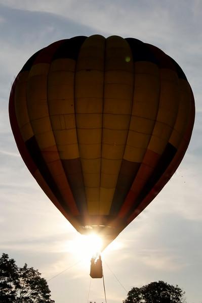 dmolzahn_cc_balloon_fest_9_11_20141019_1910607907.jpg
