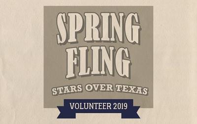 2019 Special Needs Spring Fling