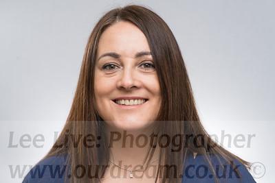 2019 Nicola Johnson
