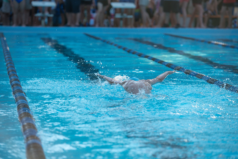 lcs_swimming_kevkramerphoto-138.jpg