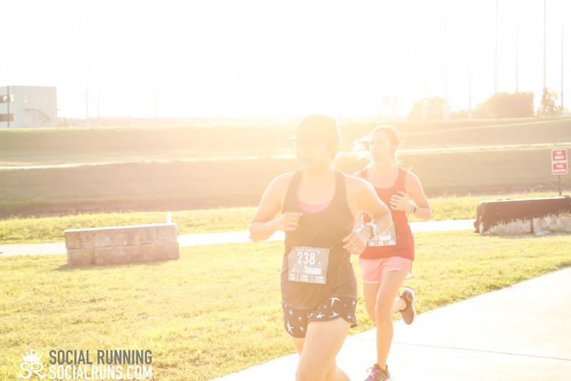 National Run Day 5k-Social Running-2205.jpg