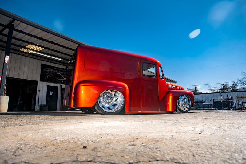 @ekstensivemetalworks @Ford Milk Truck 26 FLOW DRW-DSC00337-21.jpg