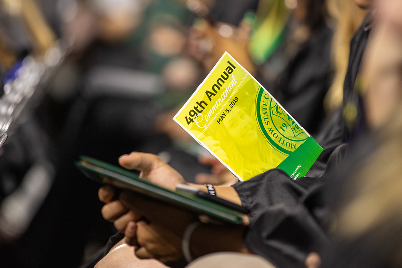 Graduation 2019-9838.jpg