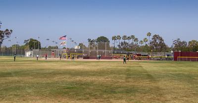 05-10-12 Softball at Estancia