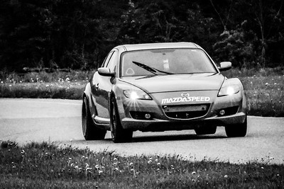 21 SCCA TNiA May 5th Nelson Adv Silver RX8