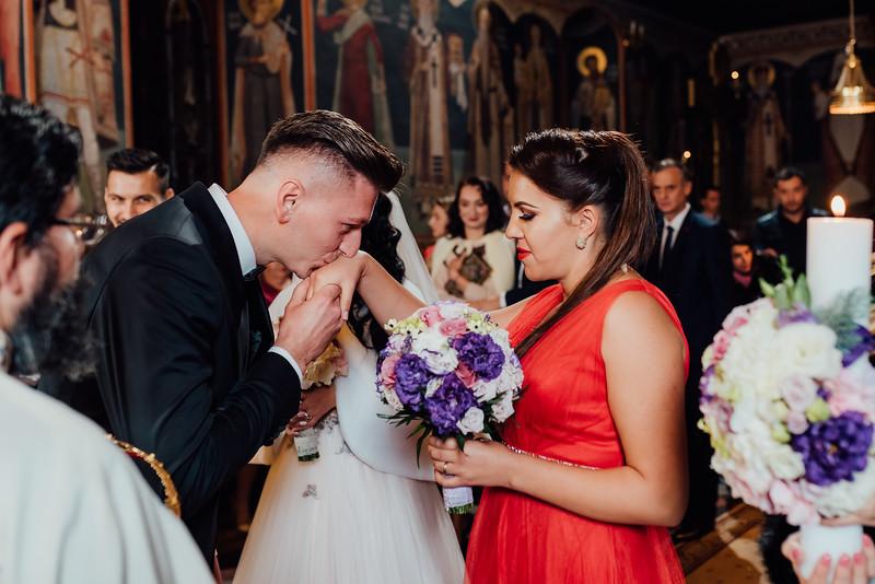 0787 - Andreea si Alexandru - Nunta.jpg
