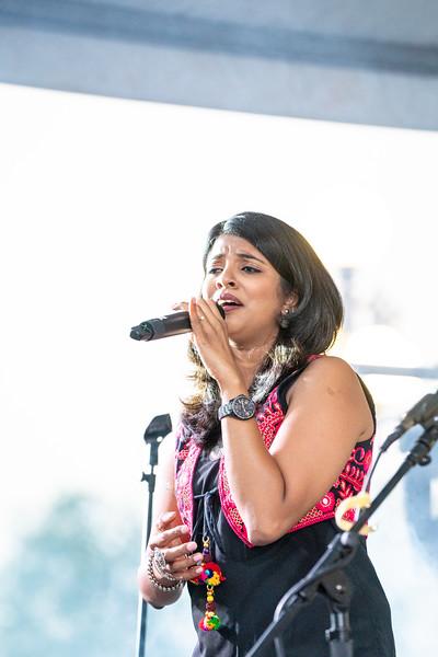 2018 India Fest Ext