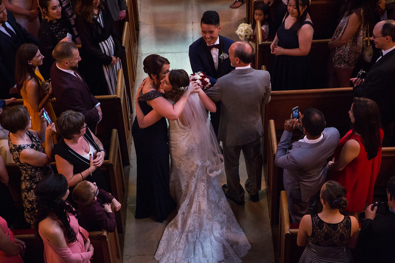 Montreal Wedding Photographer and Videographer   Chapel McGill   Entrepot Dominion   Montreal Quebec   Lindsay Muciy Photo and Video