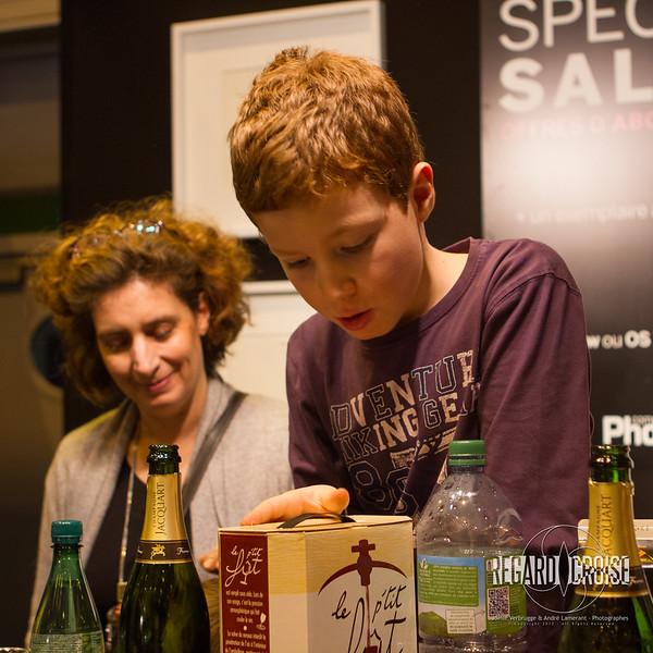 Salon Photo 2012 - Regard Croisé - 146.jpg