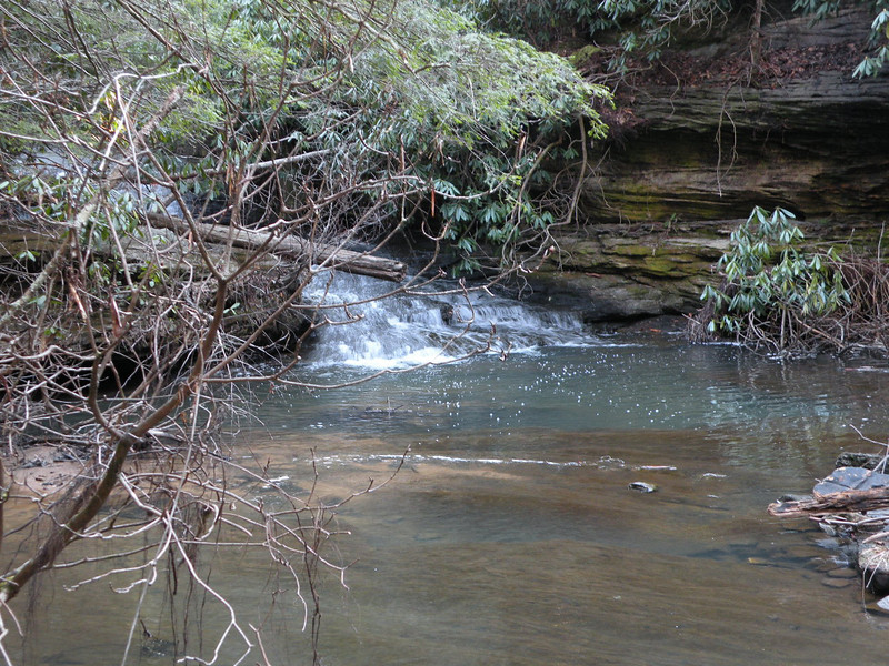Fentress Co March 14 001.jpg