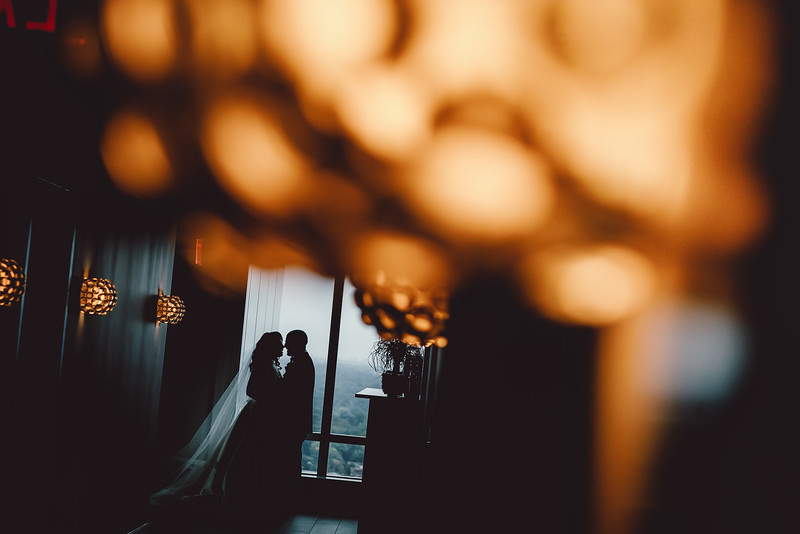 NYC Wedding photogrpahy Joseph 2018-007.JPG