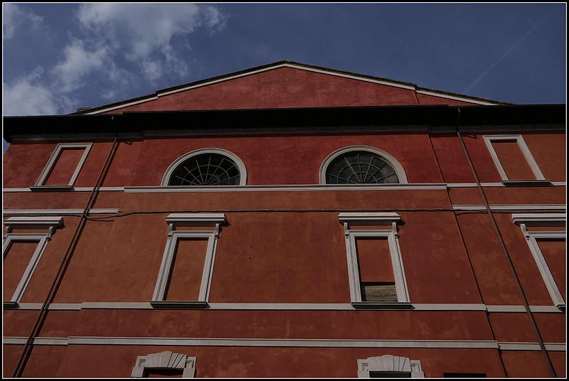2019-09-Cesena-752-.jpg