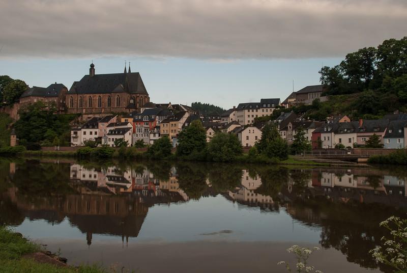Saarburg2.jpg