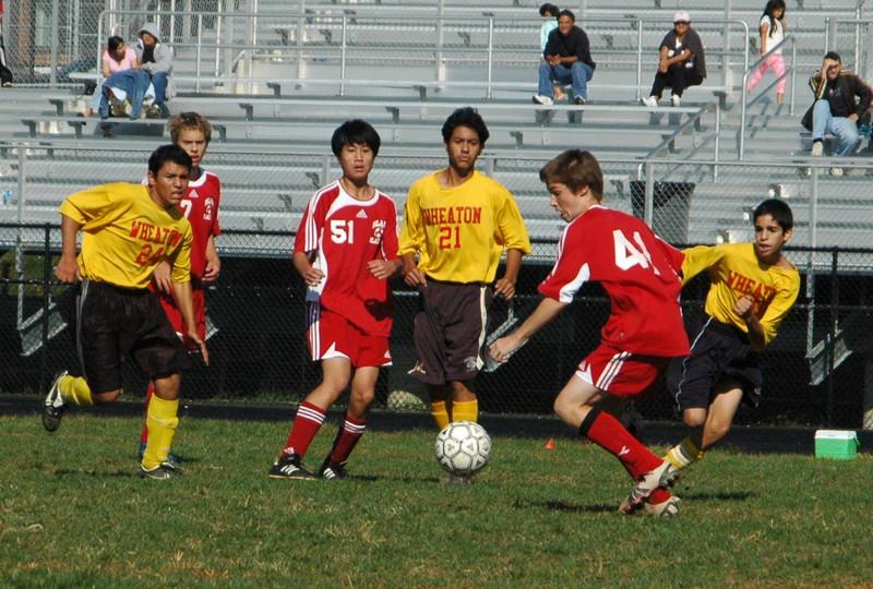 20071020_Robert Soccer_0089.JPG