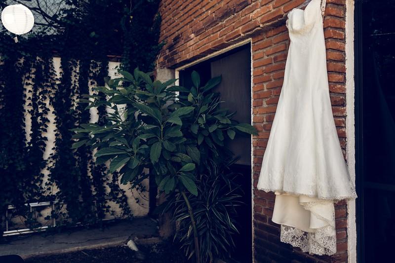 F&D boda ( Hacienda Los Albos, Querétaro )-430.jpg