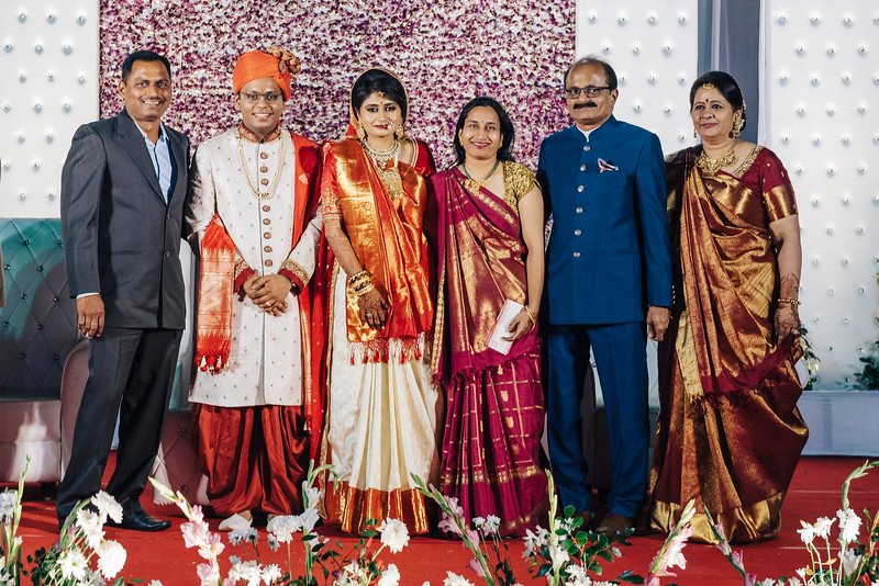 Nirav + Nilisha - Wedding Day - D750-1027.jpg