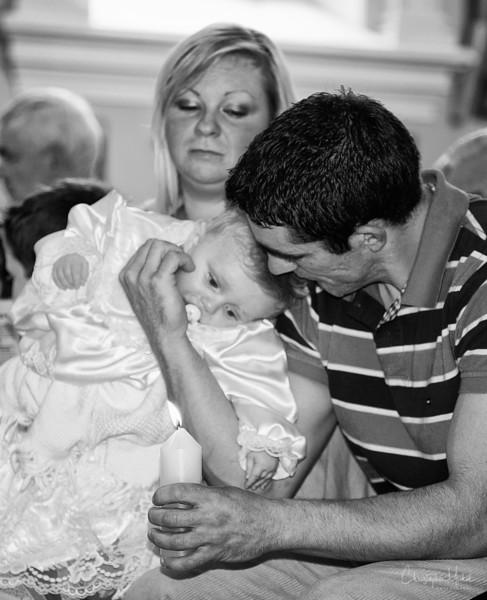 20100612_kinsale_baptism_eos_2241.jpg
