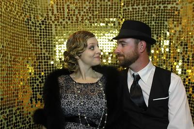 Panola Gatsby Gala