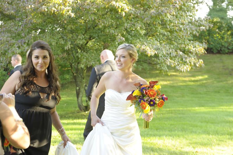wedding_0386.JPG