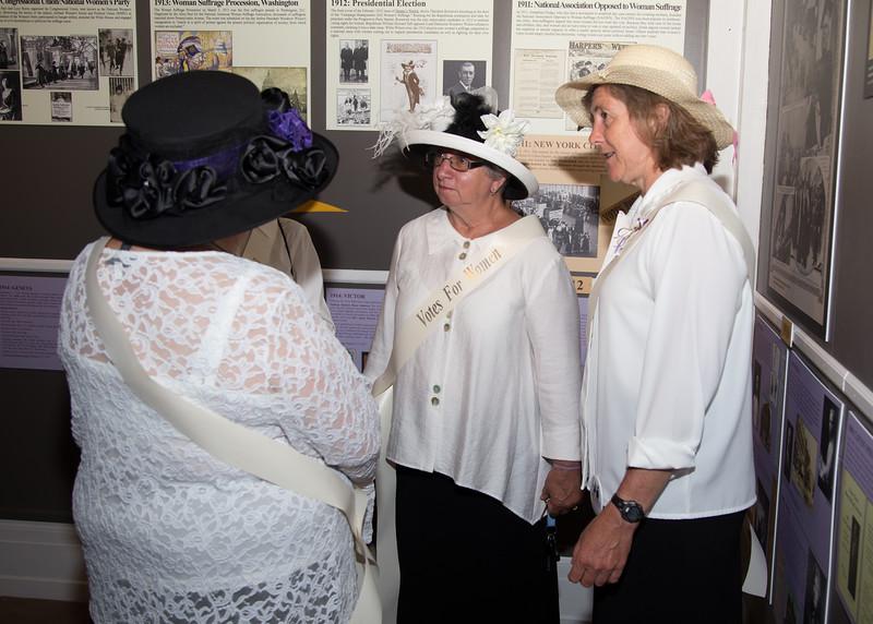 suffrage-029.jpg