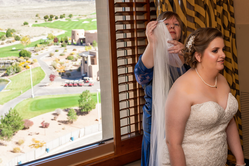 Sandia Hotel Casino New Mexico October Wedding Getting Ready C&C-75.jpg