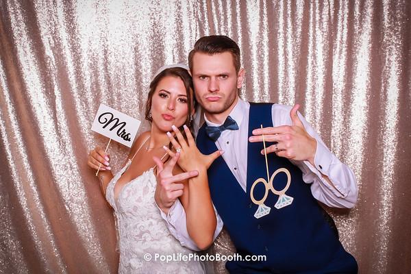 061821 Conner+Malaina Wedding