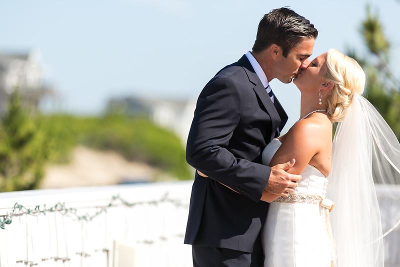wedding-day -204.jpg