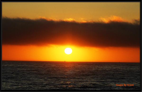 Sun Rise, Sun Set