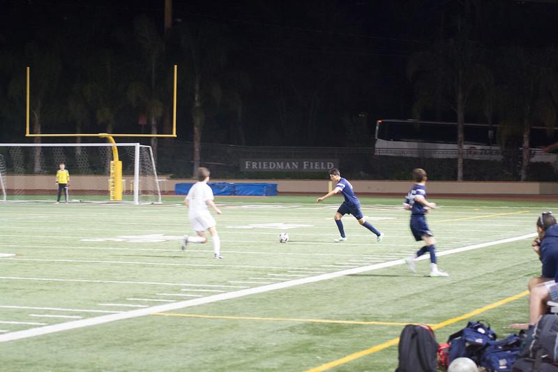 Nick Soccer Senior Year-529.jpg