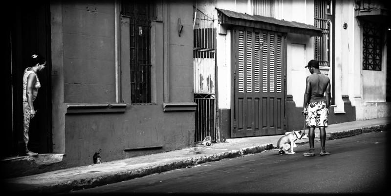 Cuba-Havana-IMG_9912.jpg