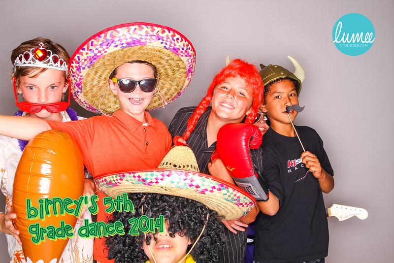 Birney's 5th Grade Party-177.jpg